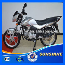 Trendy Classic automatic dirt motorbike