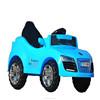 Tianshun electric car,electric car engines,electric car conversion