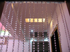 Attractive Crystal Bead Curtain for wedding and home decoration