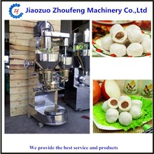 2015 Zhoufeng (ZFW-2)Meat ball processing equipment/Electric meat ball forming machine