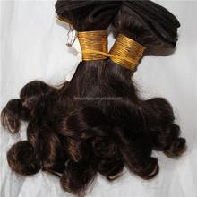 2015 new arrival hot sale cheap weave hair online,short hair brazilian weave