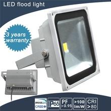 High quality hot sale hot deal dual led flood lights 150w