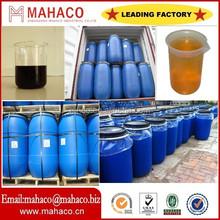 Directamente del fabricante de aminoácidos sulfónico 96 min con SGS / ISO