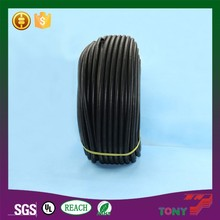 PVC bellows flexible tube from China