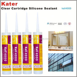 KALI Series wally quality puncture repair liquid tyre sealant