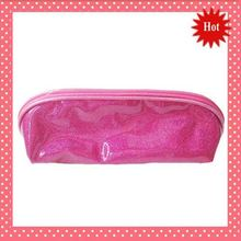 2012 Hot Promotional PVC Pencil Bag