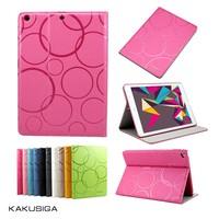 2015 hot sale smart flip leather case for xiaomi mi4i