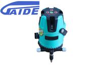 Environmental friendly rotary laser level laser level auto level