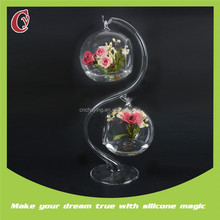 Hight quality favorite gift giant artificial flower
