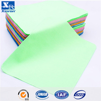 Lens & Electronics Best Glass Cleaning Cloth