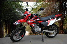 Chongqing 250cc Dirt Bike, Reliable Quality Off Road Bike Motorcycle, China 250cc Dirt Bike for Sale Motorcycle