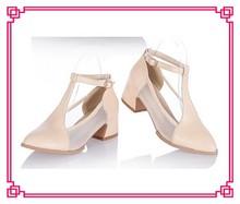 import wholesale shoes china wholesale original brand shoes