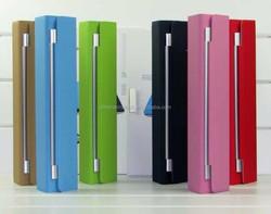 Wholesale oem custom smart cover for ipad pro 12.9 inch