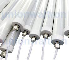 color changing outdoor led lights 1200mm led fluorescent light t8 120cm 18w t8 led tube lighting