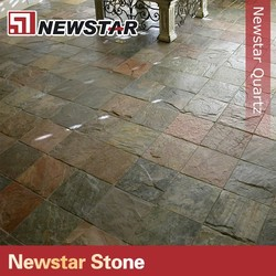 newstar flooring tile natural slate