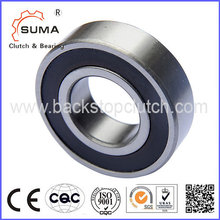 freewheel CSK17 deep groove ball bearing use for power tools