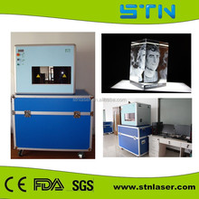 wuhan maximum promotions supplier glass engraving machine