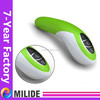 sex tools vibrator, sex toy female vibration massager, China Factory silicone sex toys