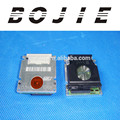 allwinimpressora solvente xaar cinza 128 360 dpi xaar 128 40pl cabeças deimpressão preço