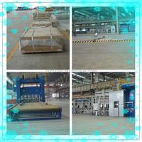 hot sales aluminium sheet/plate 2A12, 2024,7075,6061,6082,5052,5083 Chinese mainland