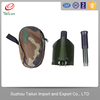 different types of camping india shovel