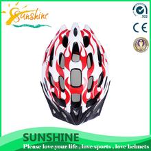 Solar safety helmet protective soft cover professional helmet provider