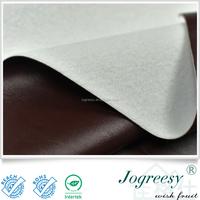 eco friendly no odor car cover PU leather