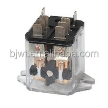 30A Electrical power relay