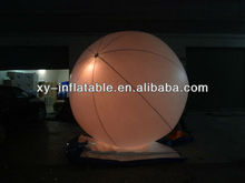 2014 led lighting inflatables