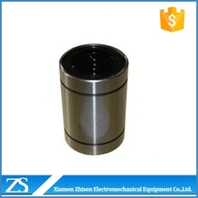 high quality 30mm linear bearing lm30uu lm30uuop