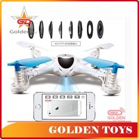 X300C Hot sell rc drone helicopter with camera