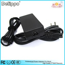 the power adapter for modem univeral input 12V 500maA output 12v supplies