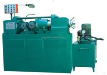 thread rolling machine-YY80 Made in China-most popular-easy run machine