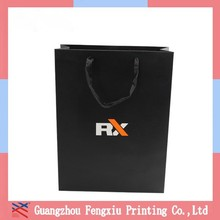 High Grade Colorful Paper Craft Online Gift Shopping Of Bags