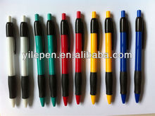 wenzhou promotion ball pen factory