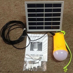 dynamo crank rechargeable led lantern dynamo crank rechargeable led lantern
