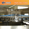 /product-gs/full-automatic-mineral-water-bottling-plant-machine-equipment-system-cost-60077056429.html