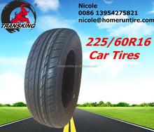 225/60r16 tyres manufacturer, TRANSKING passenger car tires
