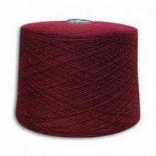 Brand new carpet yarn for wholesales