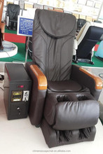 COMTEK bill operated massage chair, vending massage chair connect with bill/coin acceptor