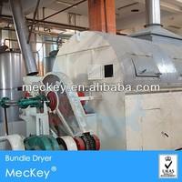 Automatic Broken Rice Glucose Processing Machinery