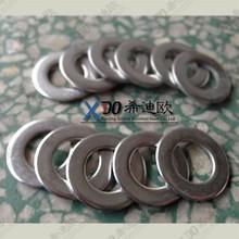 Duplex 2507 / S32750 / EN1.4410 high pressure washer S32760 / Zeron100 / 1.4501