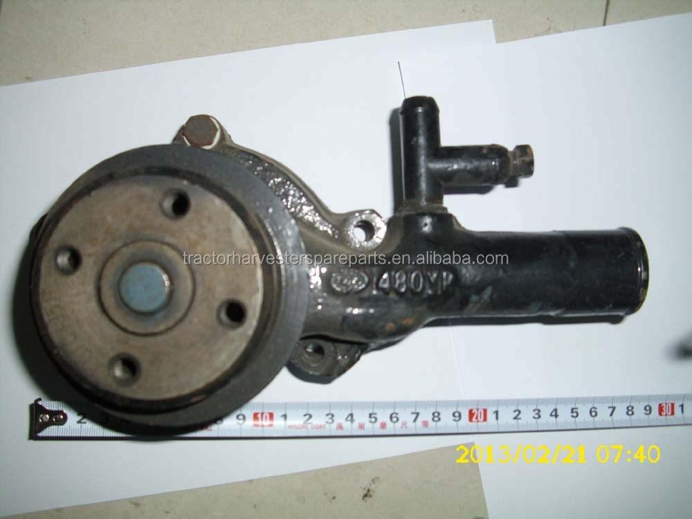 Jinma Tractor Parts : Jinma tractor water pump yd buy