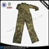US Army Military Uniform Tactical Assault Shirt and Pants with Knee and Eblow Pads