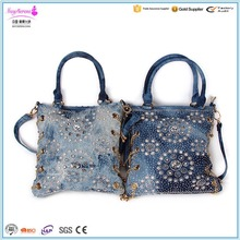 New fashion designer handbag/latest girls handbags/bags handbags fashion 2012