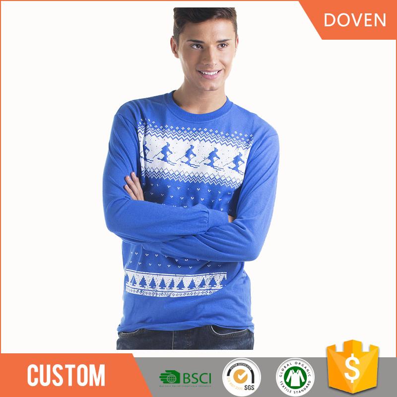 Wholesale custom breathable wholesale blank t shirt o neck for Cheap custom shirts bulk