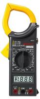 HOT SALE Mastech M266 M266C M266F AC Clamp Meter, Digital Clamp Meter