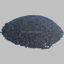 hot sale ferro chrome