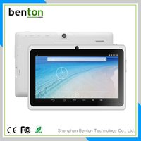 China manufacturer factory supply digital pen tablet