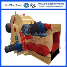 electric power type and garden shredders wood chipper